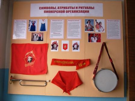 Скачать ГДЗ за 3 Класс Школа России Фгос